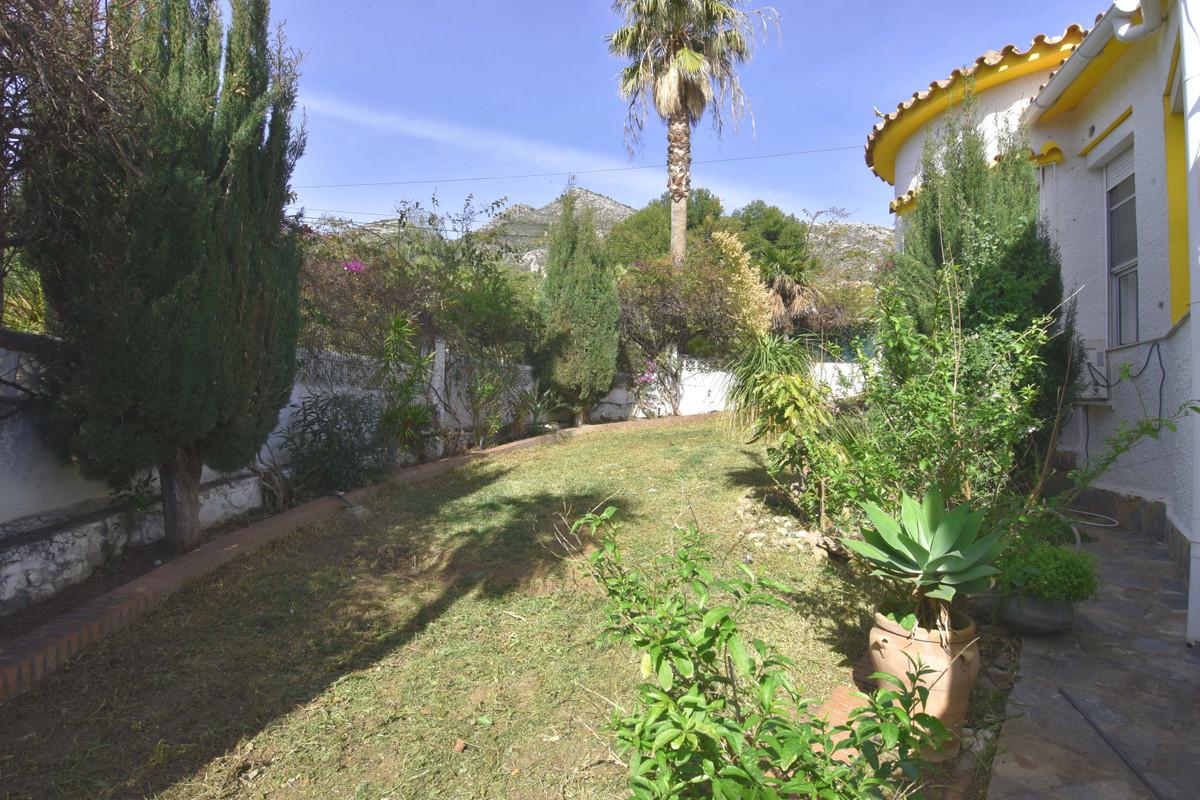 House in Arroyo de la Miel R3799741 9