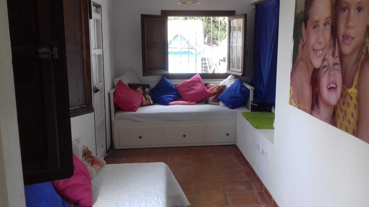Villa in Torremuelle