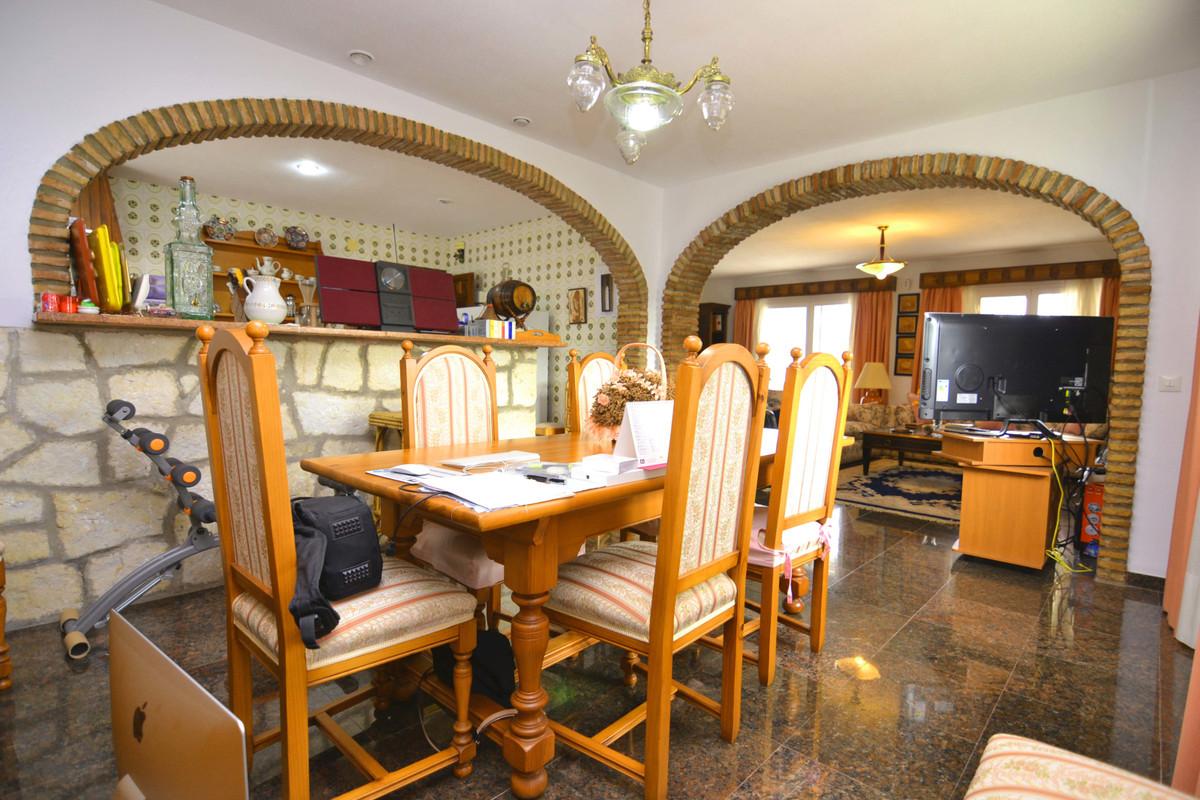 House en Arroyo de la Miel R3570022 11