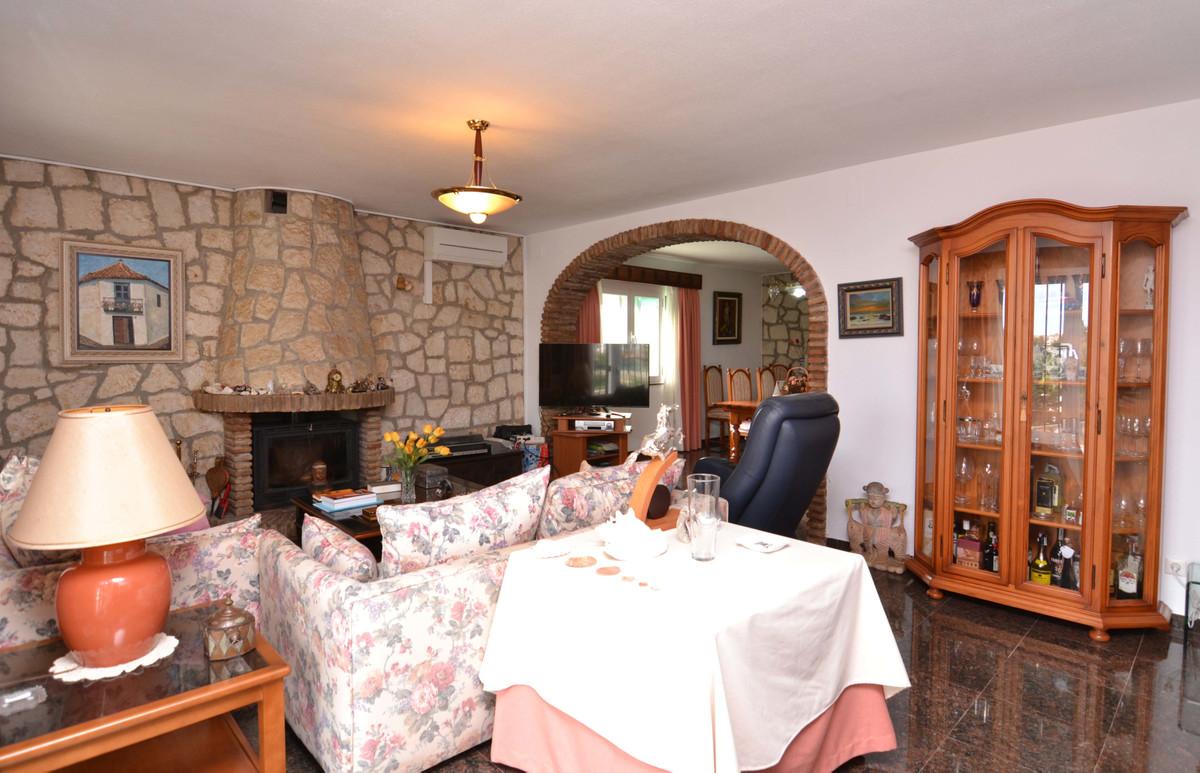 House en Arroyo de la Miel R3570022 12