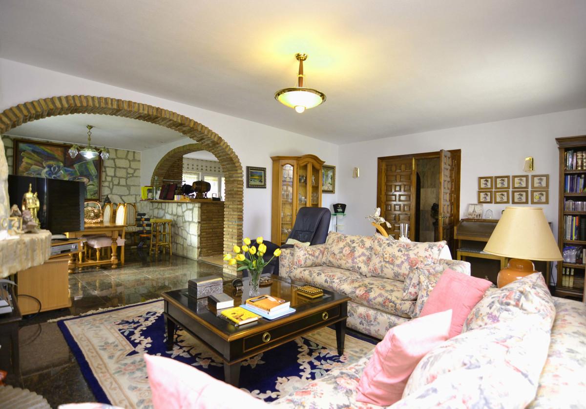 House en Arroyo de la Miel R3570022 14