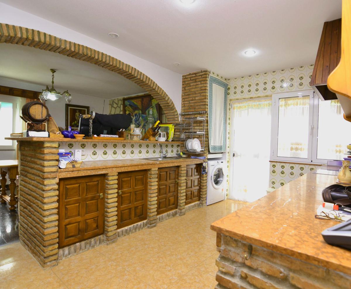 House en Arroyo de la Miel R3570022 15