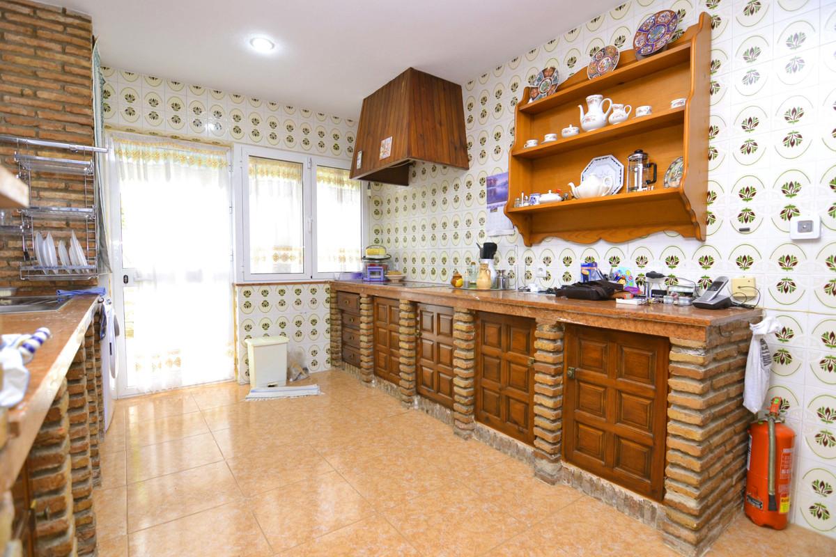 House en Arroyo de la Miel R3570022 16