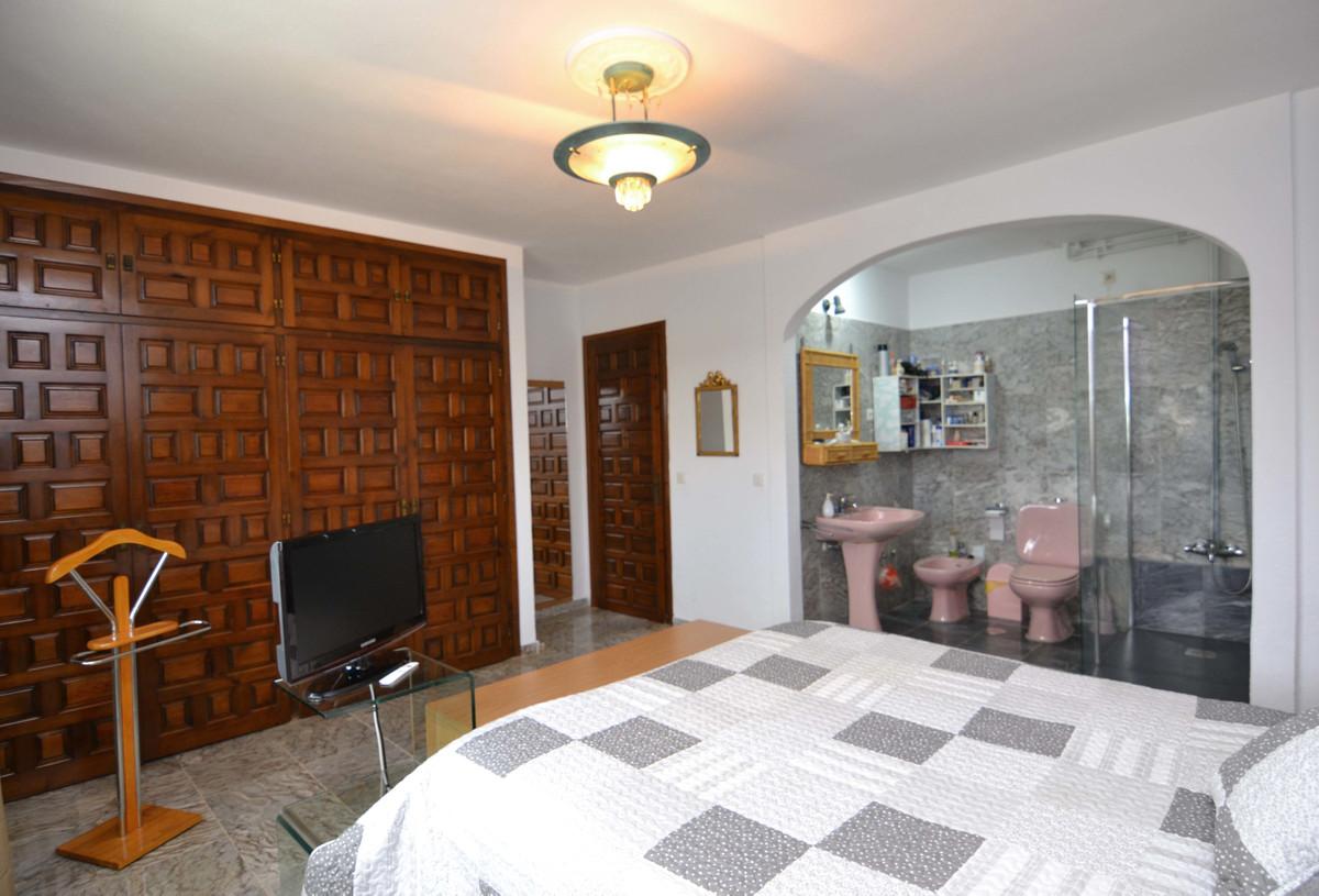 House en Arroyo de la Miel R3570022 17