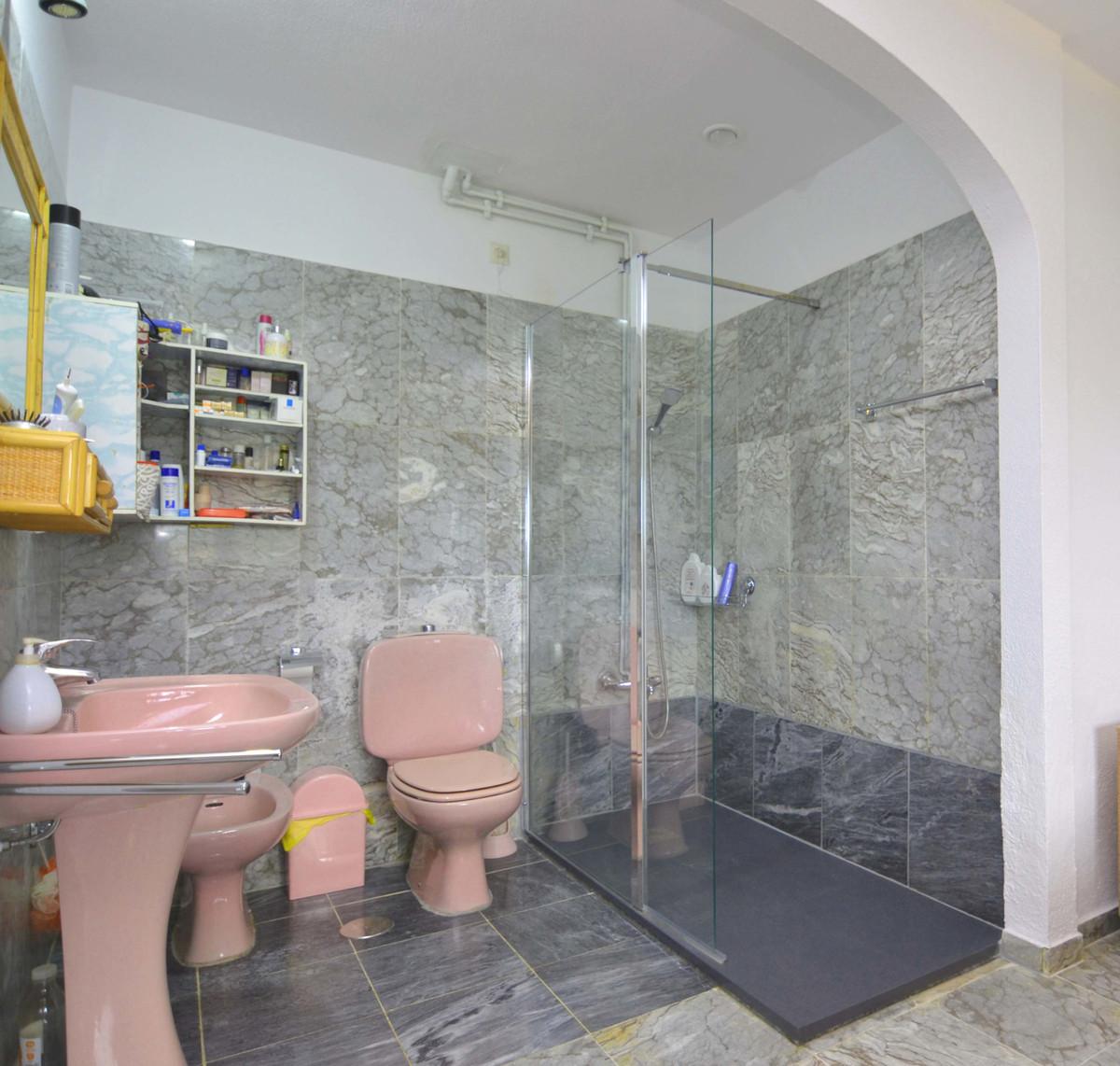 Hus in Arroyo de la Miel R3570022 19