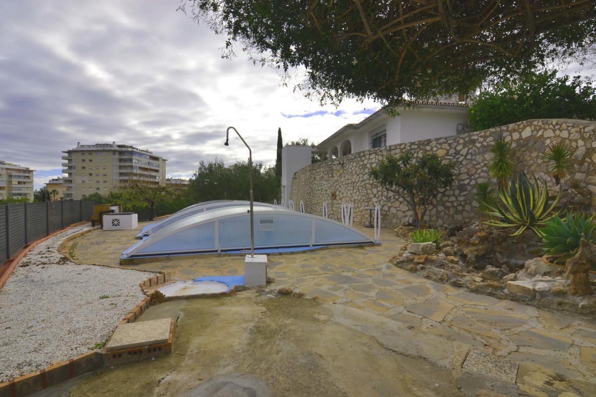 Hus in Arroyo de la Miel R3570022 2