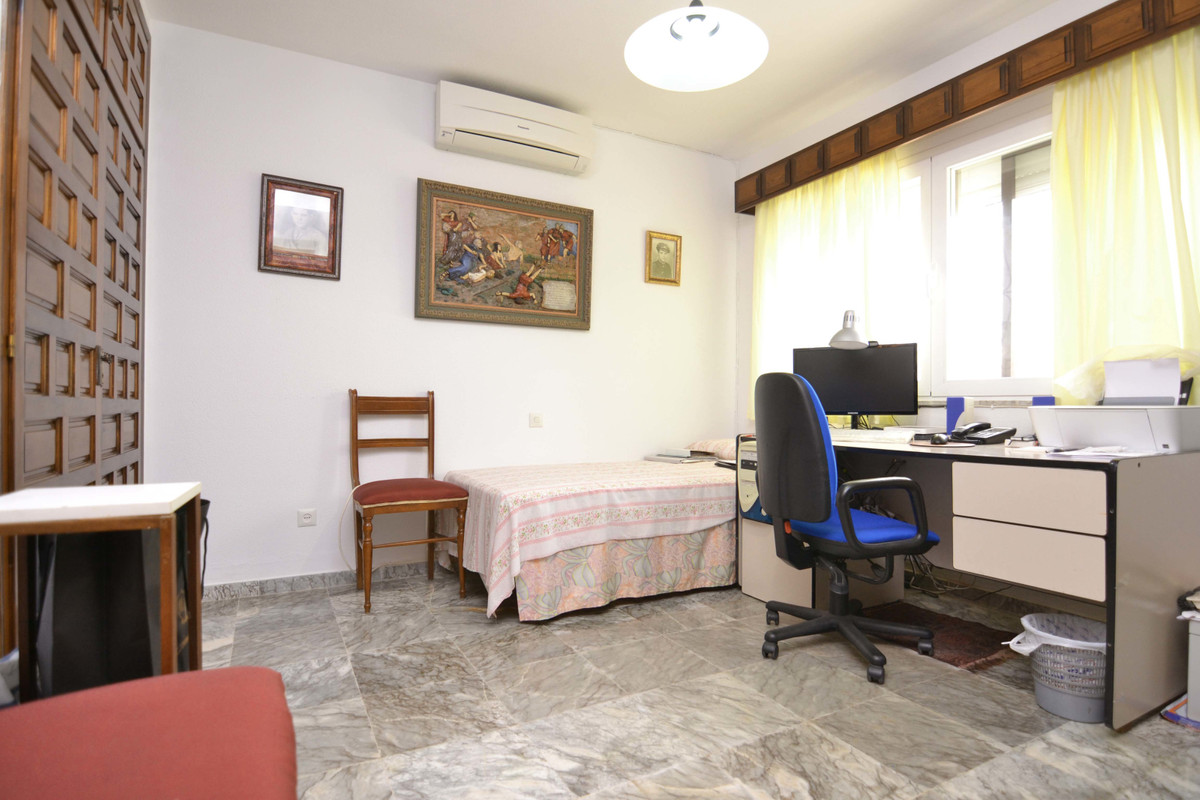 House en Arroyo de la Miel R3570022 20