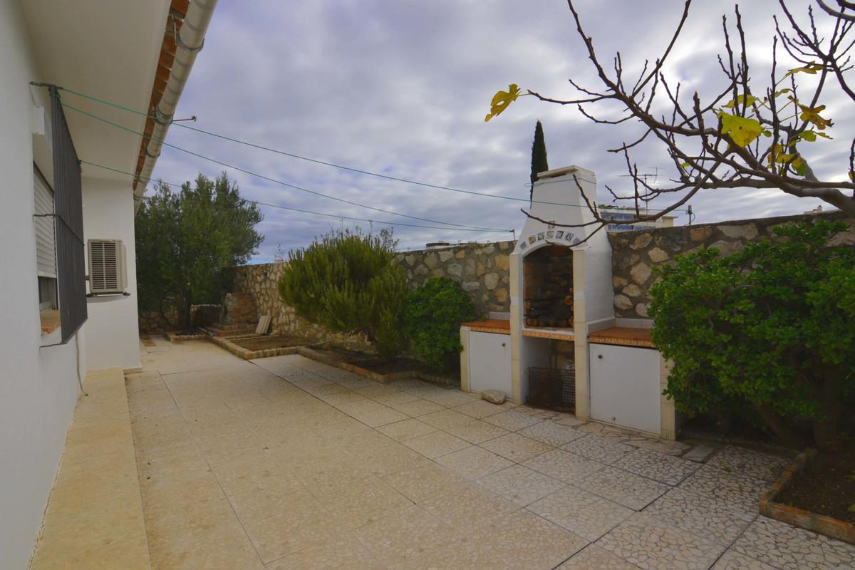 Hus in Arroyo de la Miel R3570022 22