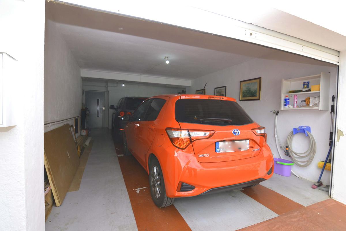 House en Arroyo de la Miel R3570022 24