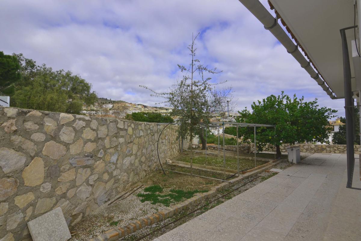 Hus in Arroyo de la Miel R3570022 3