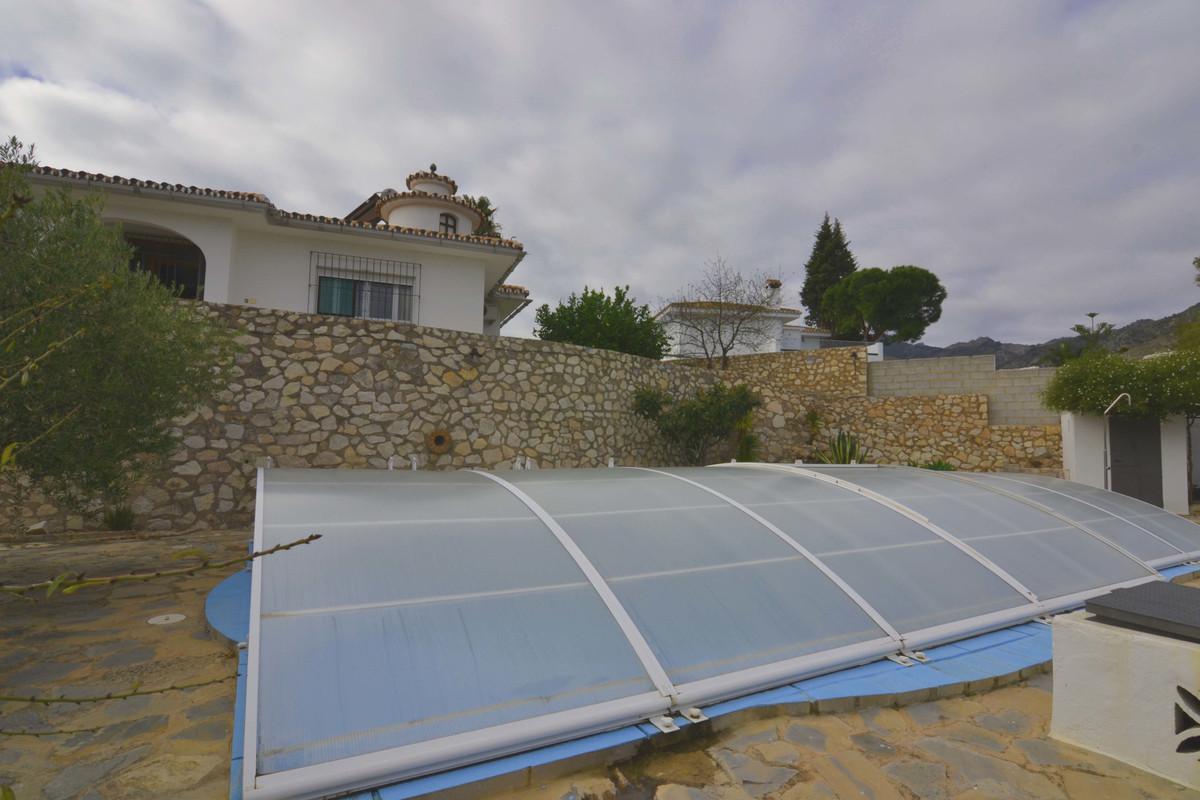 Hus in Arroyo de la Miel R3570022 4