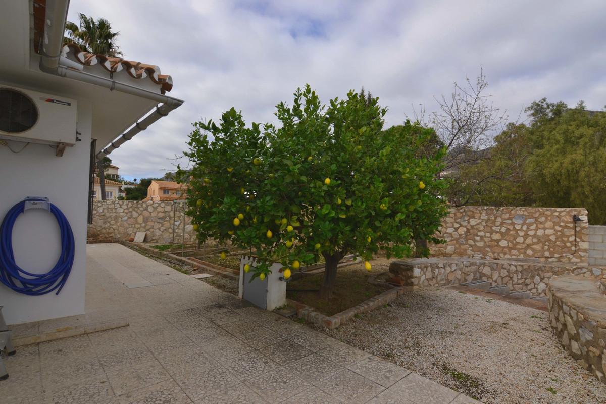 House en Arroyo de la Miel R3570022 5
