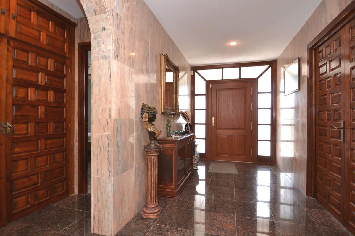 House en Arroyo de la Miel R3570022 6