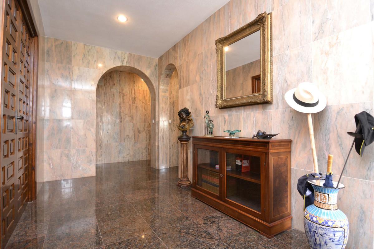 Hus in Arroyo de la Miel R3570022 7