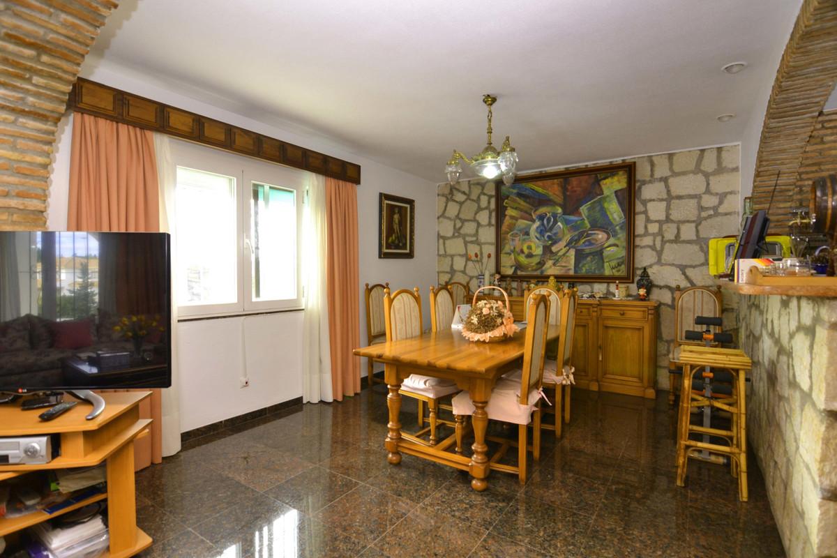 House en Arroyo de la Miel R3570022 8