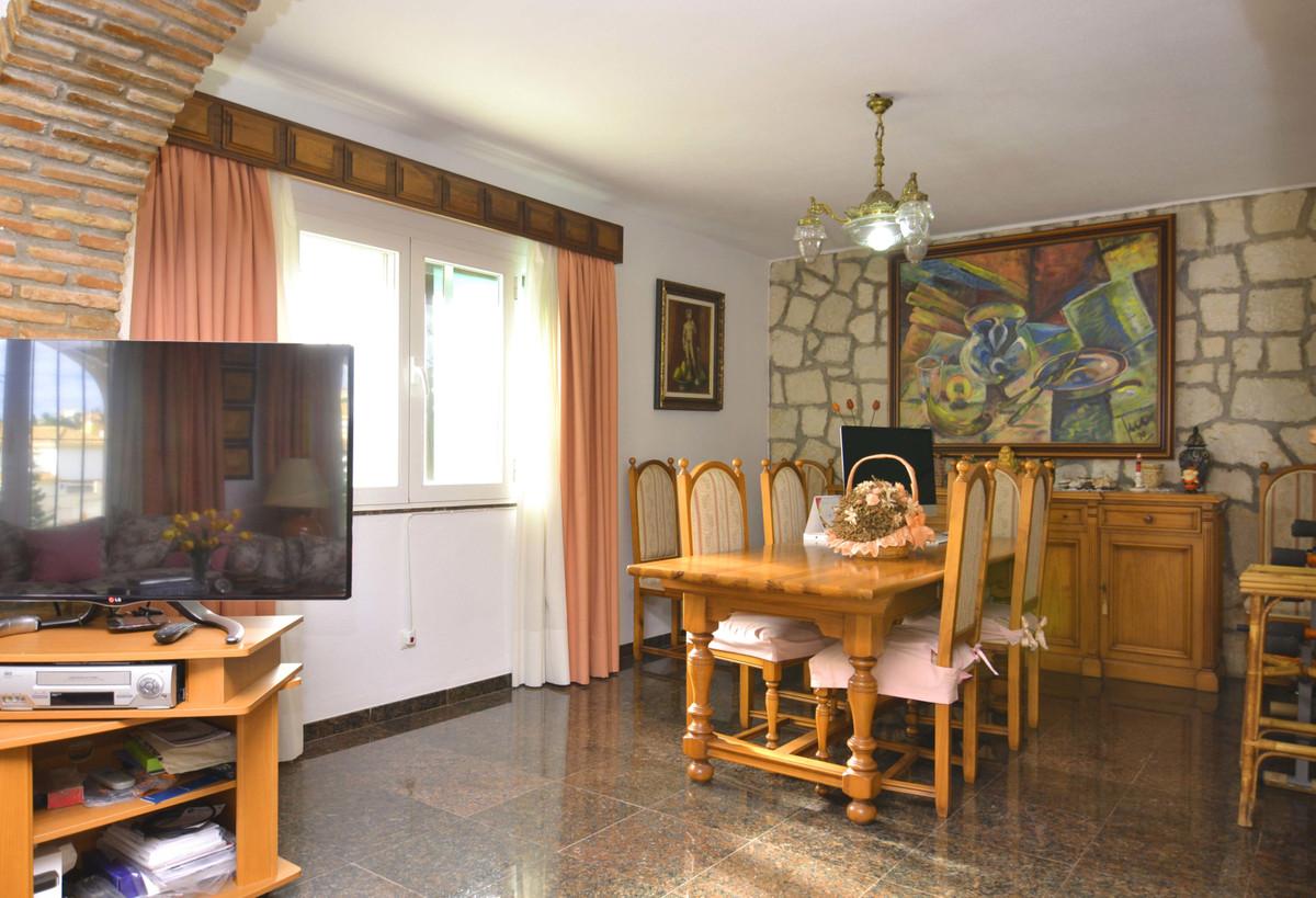 Hus in Arroyo de la Miel R3570022 9