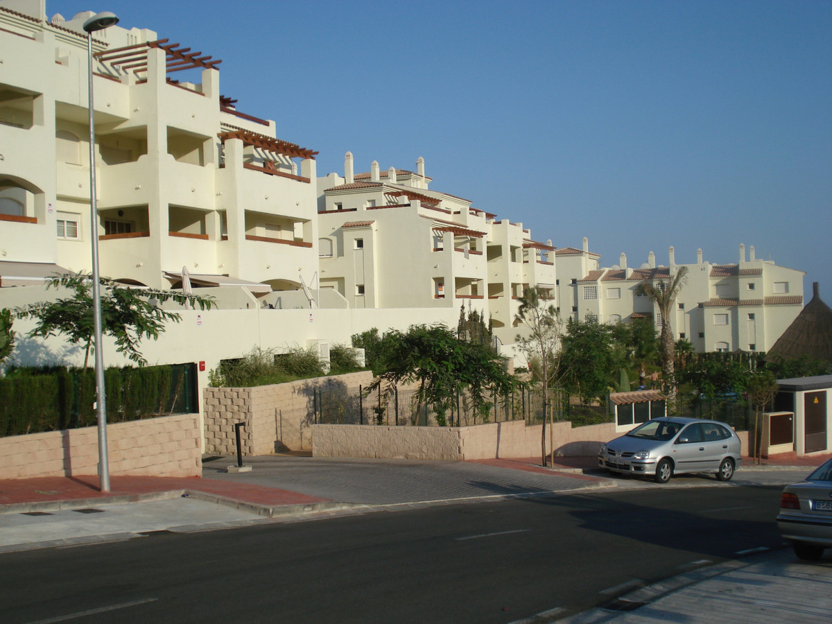 Apartamento  Planta Media en venta   en Arroyo de la Miel