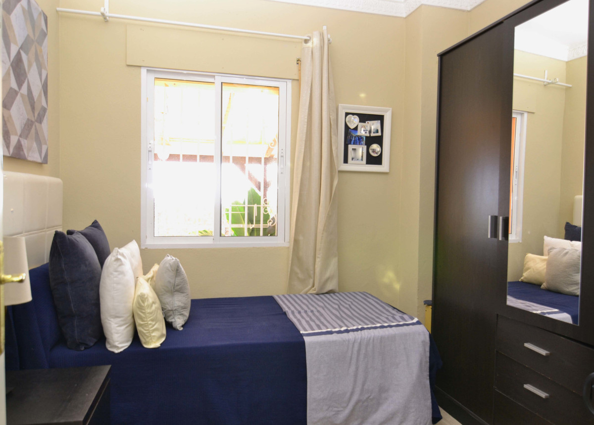 13 Bedroom Villa for sale Benalmadena Pueblo