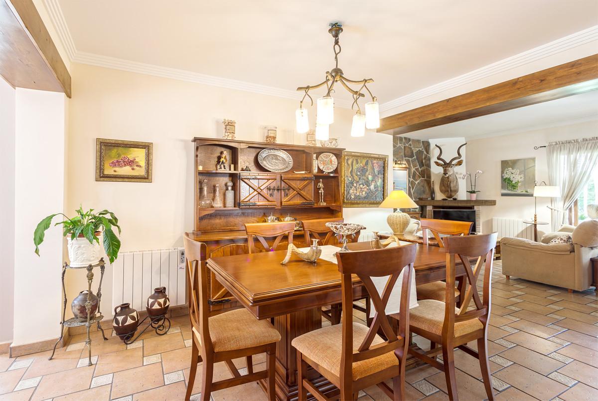 House en Arroyo de la Miel R3277807 11
