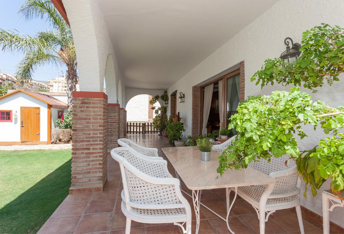 House en Arroyo de la Miel R3277807 27