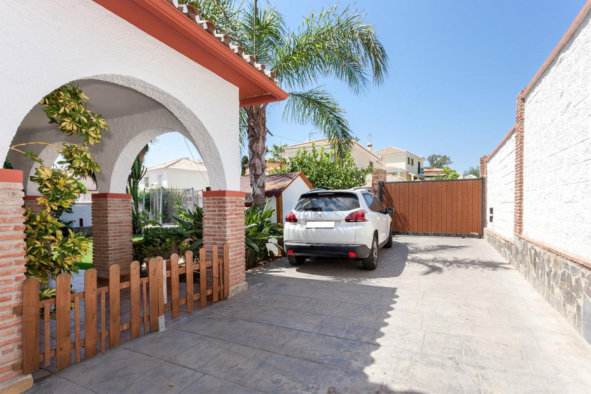 House en Arroyo de la Miel R3277807 28