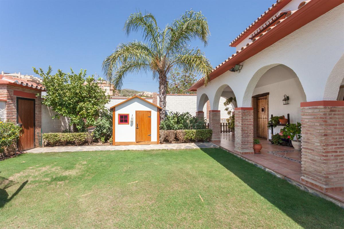 House en Arroyo de la Miel R3277807 5