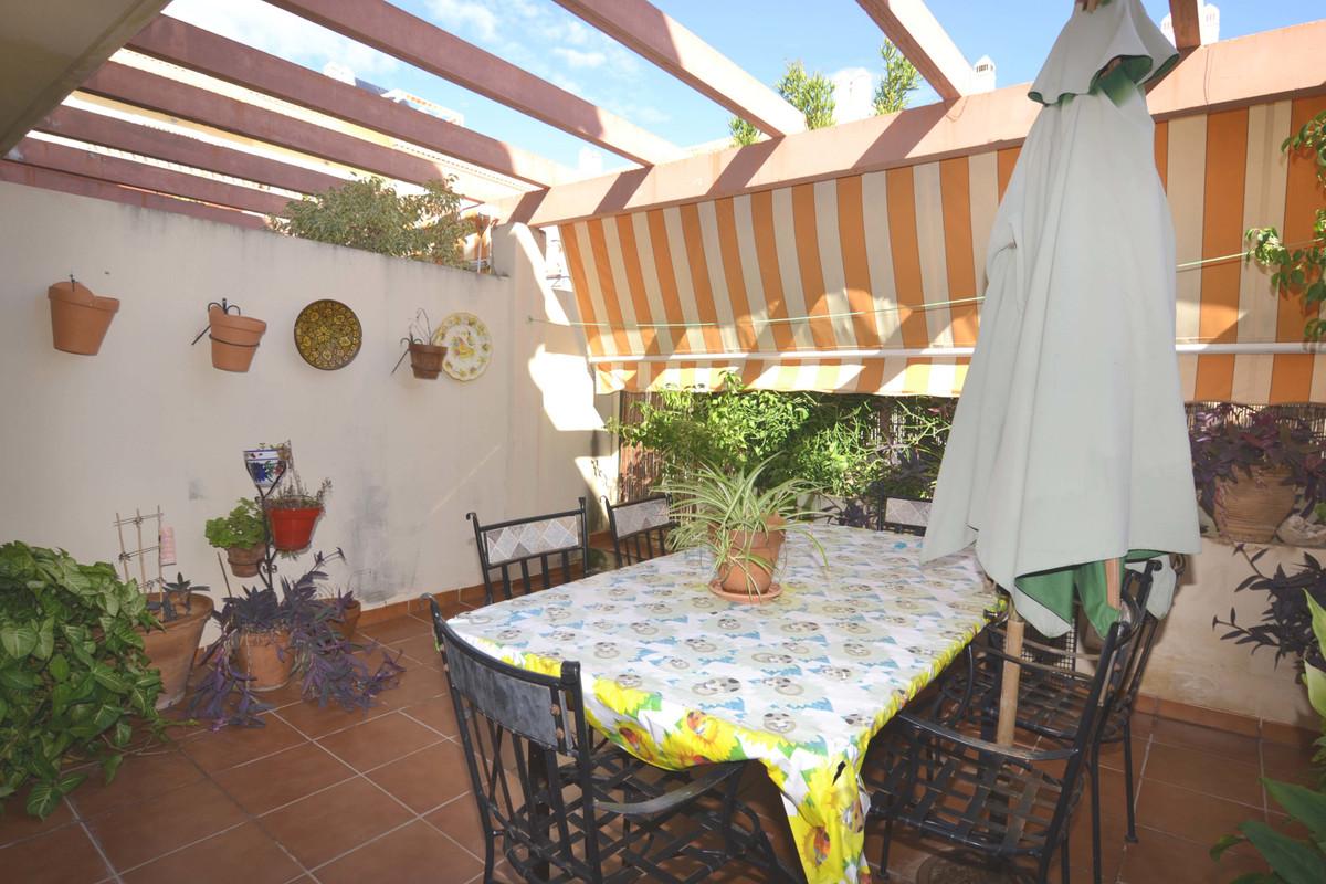 Villa  Pareada en venta   en Arroyo de la Miel