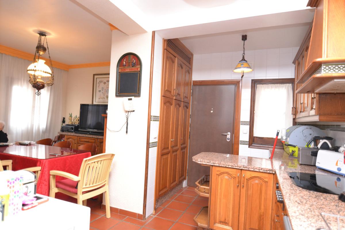 House en Arroyo de la Miel R3352849 10