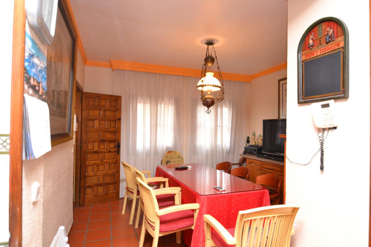 House en Arroyo de la Miel R3352849 11