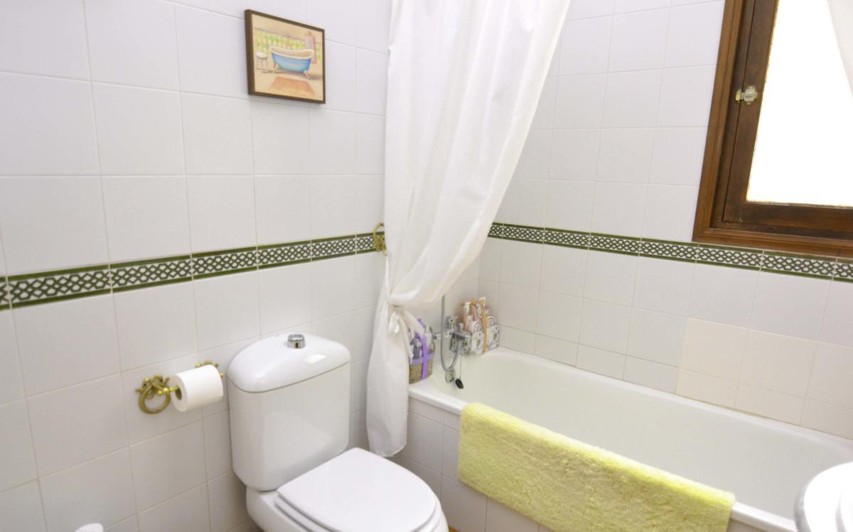House en Arroyo de la Miel R3352849 12