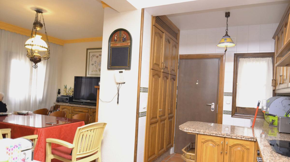 House en Arroyo de la Miel R3352849 14
