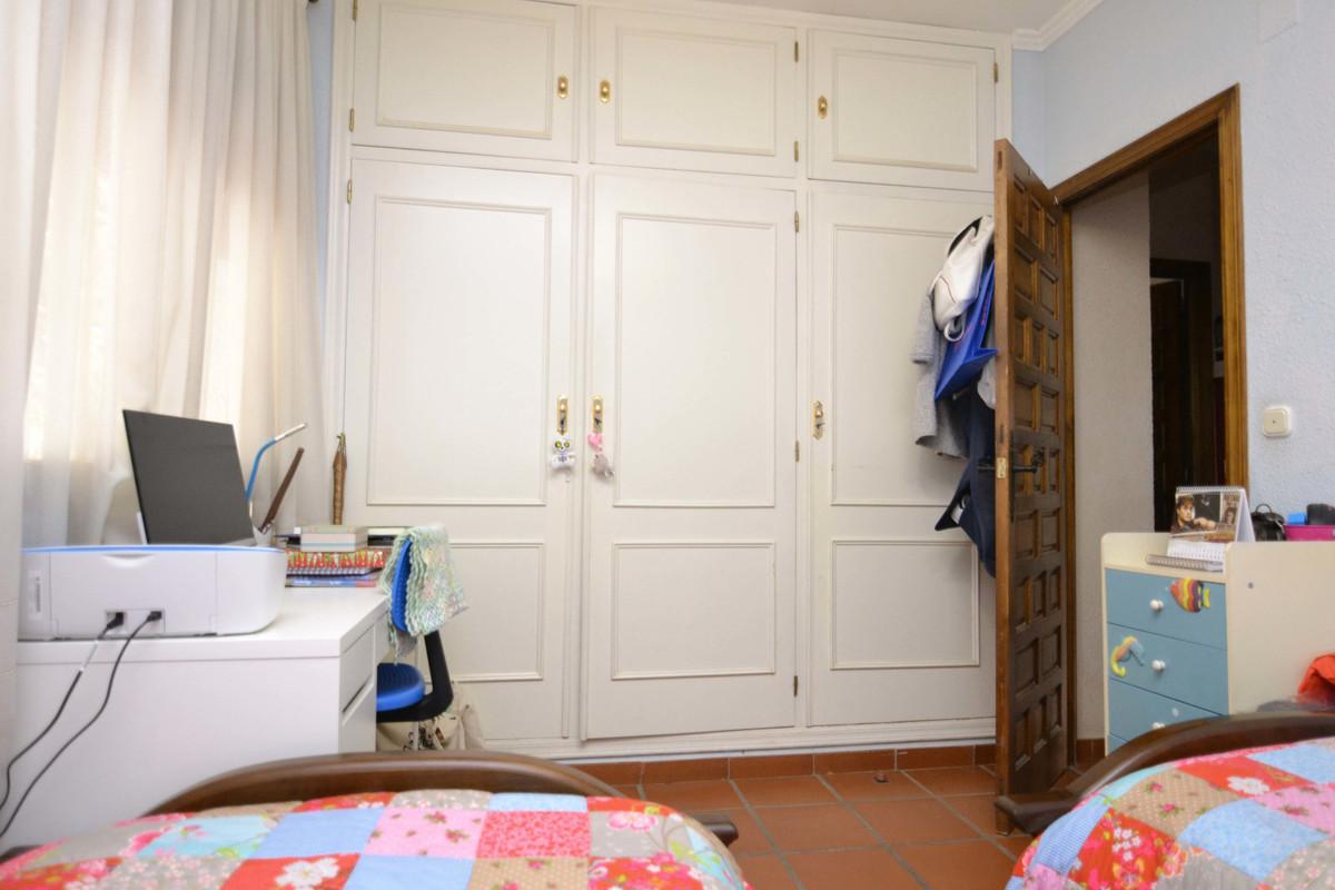 House en Arroyo de la Miel R3352849 15