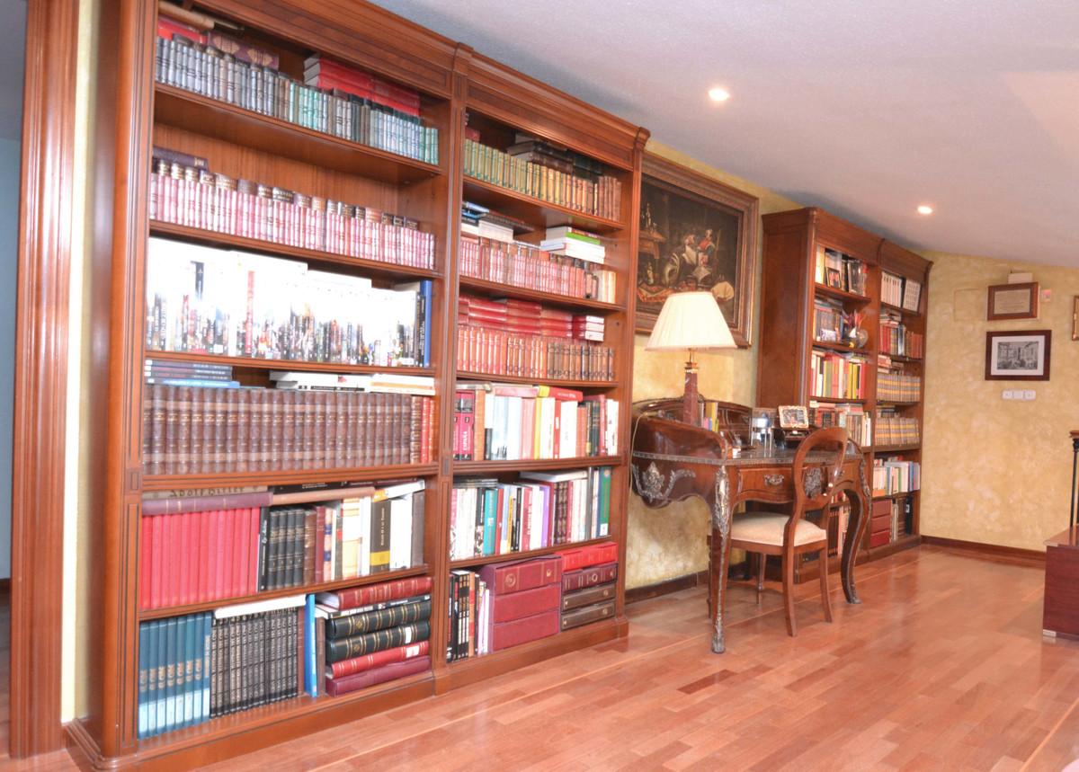 House en Arroyo de la Miel R3352849 16