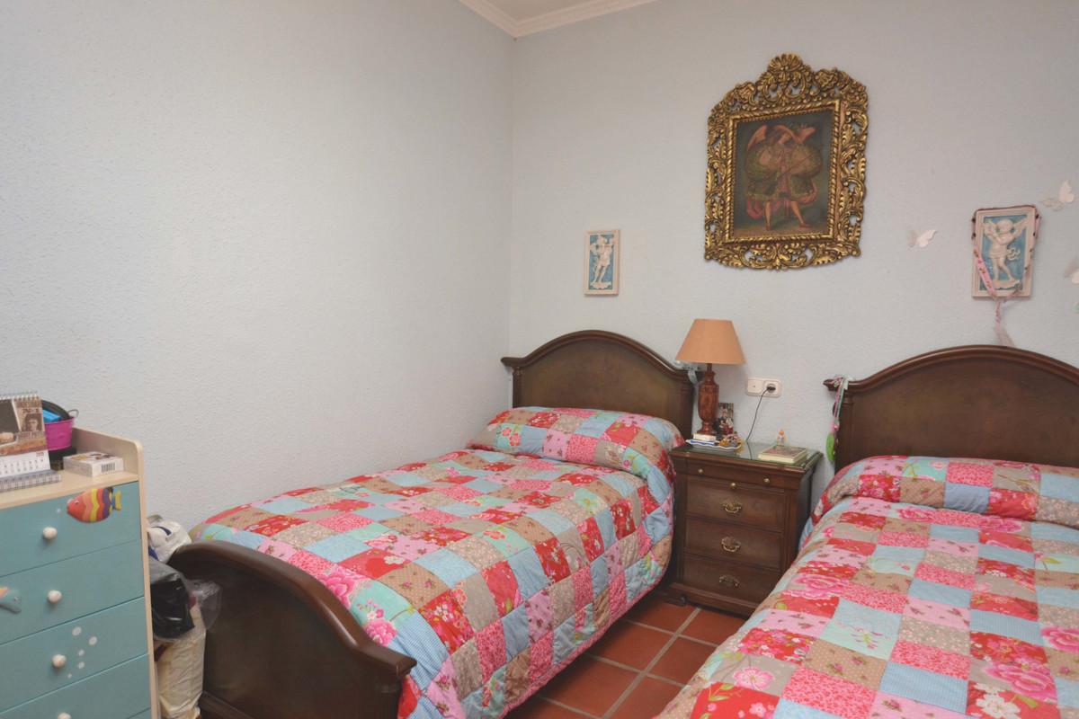 House en Arroyo de la Miel R3352849 17