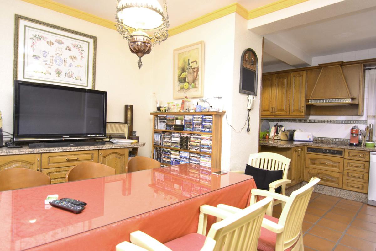 House en Arroyo de la Miel R3352849 18