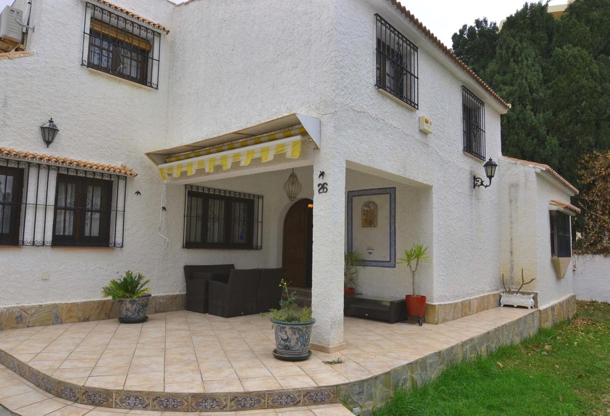 House en Arroyo de la Miel R3352849 2