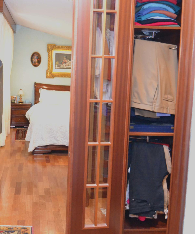 House en Arroyo de la Miel R3352849 21