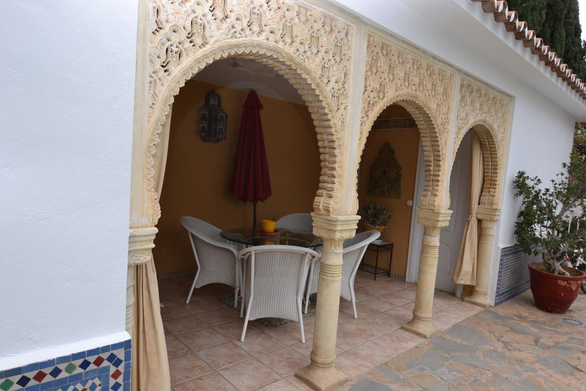 House en Arroyo de la Miel R3352849 25