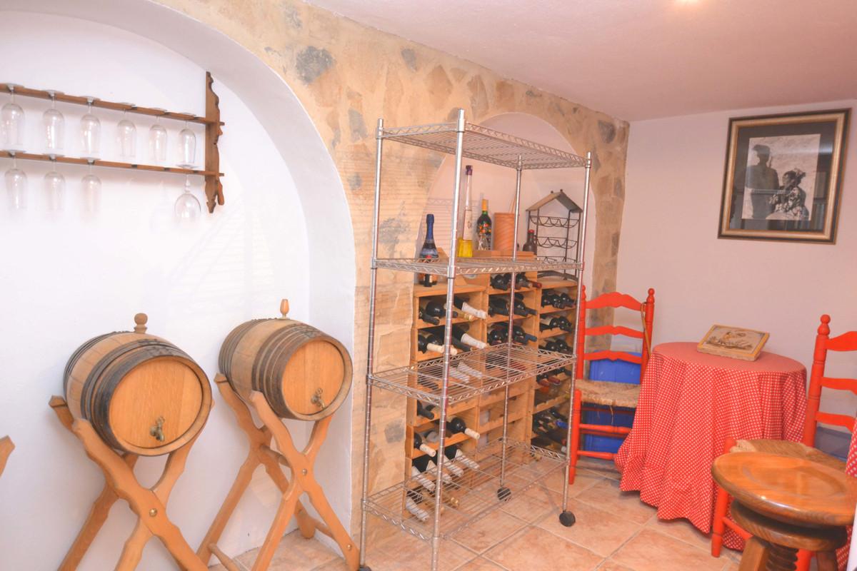 House en Arroyo de la Miel R3352849 26
