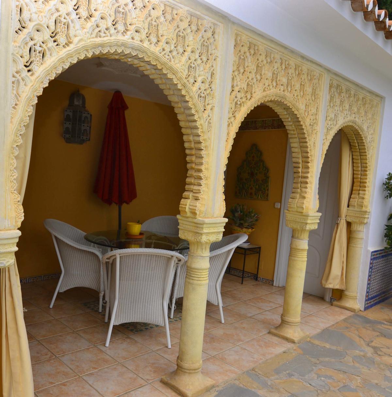 House en Arroyo de la Miel R3352849 27