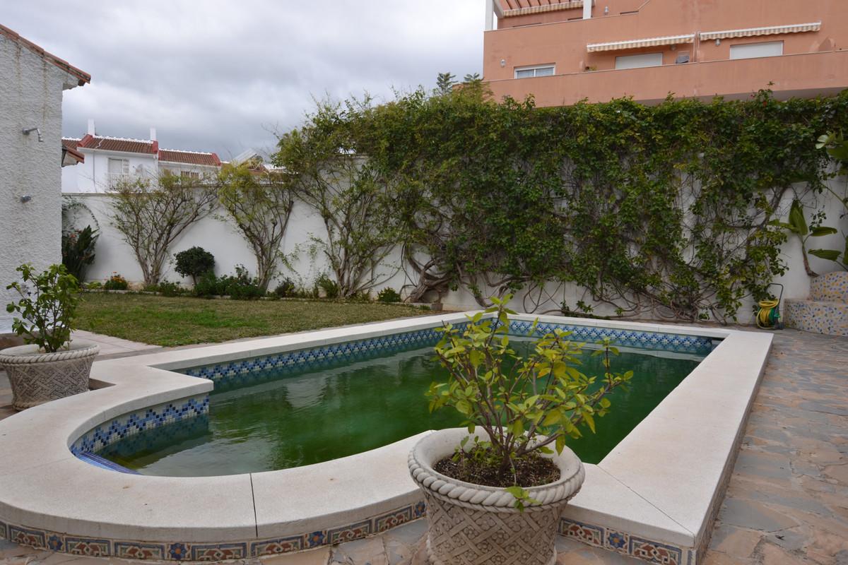 House en Arroyo de la Miel R3352849 3