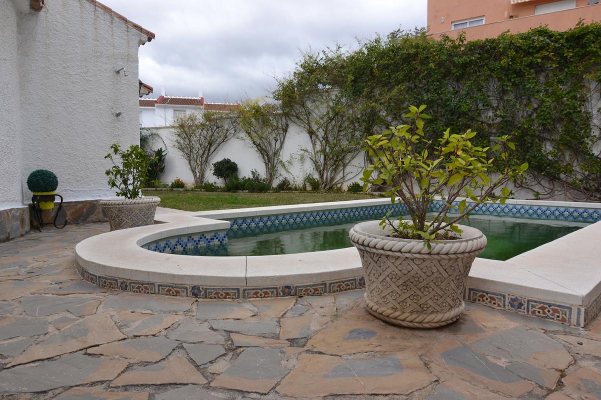 House en Arroyo de la Miel R3352849 4
