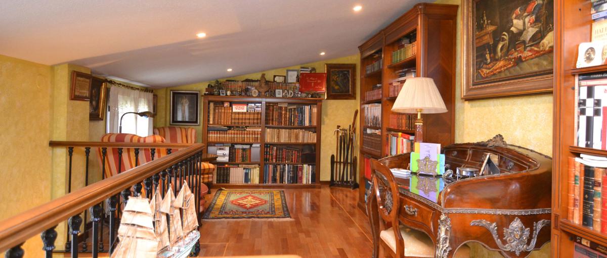 House en Arroyo de la Miel R3352849 5