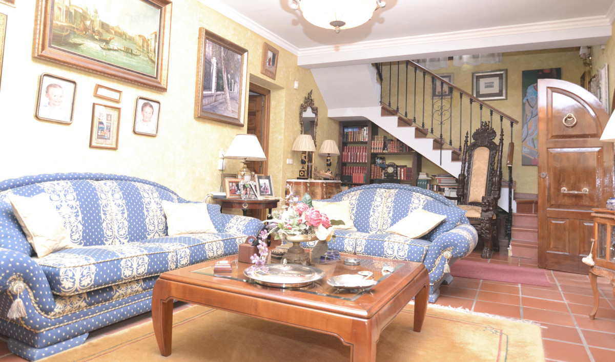 House en Arroyo de la Miel R3352849 6