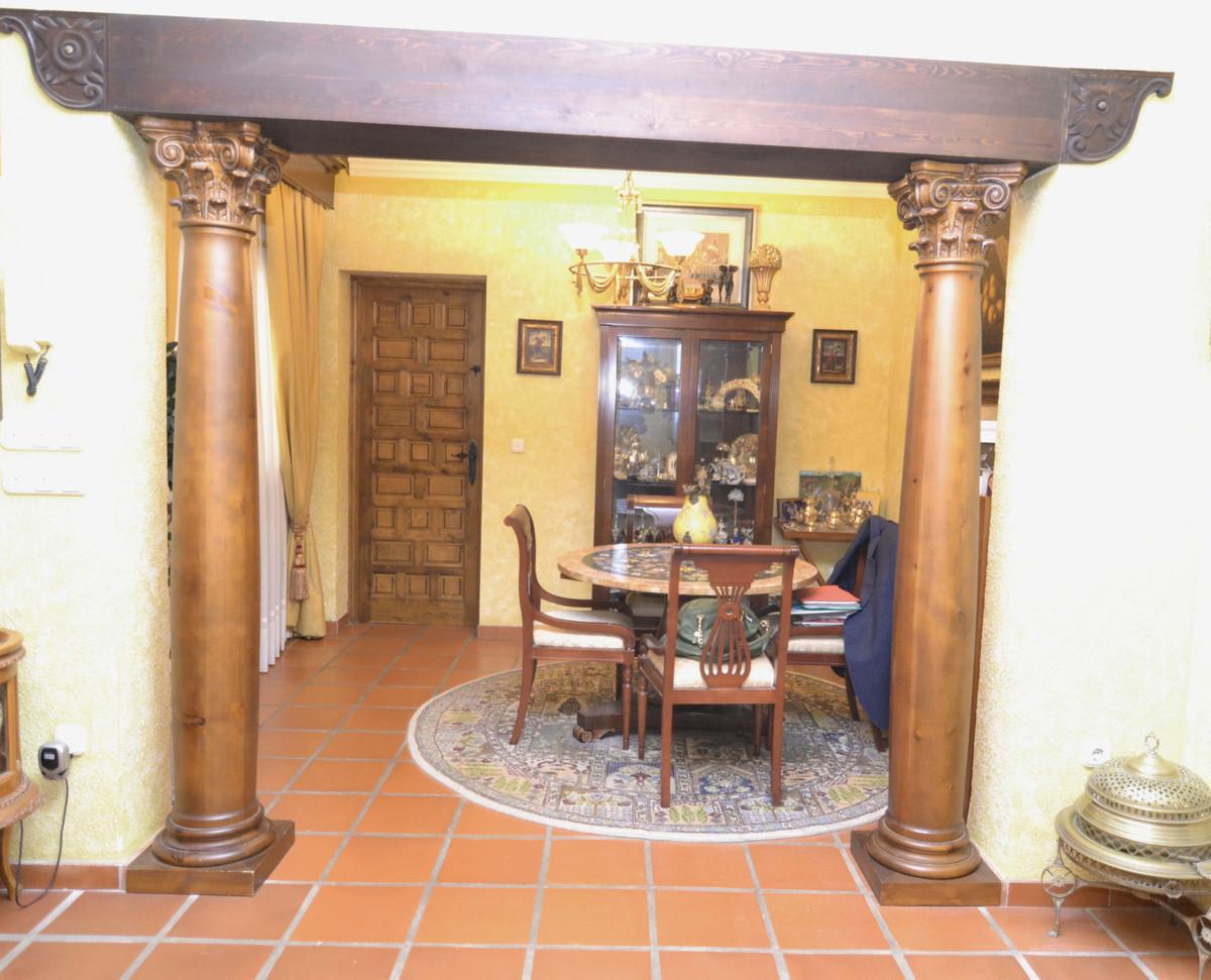 House en Arroyo de la Miel R3352849 7