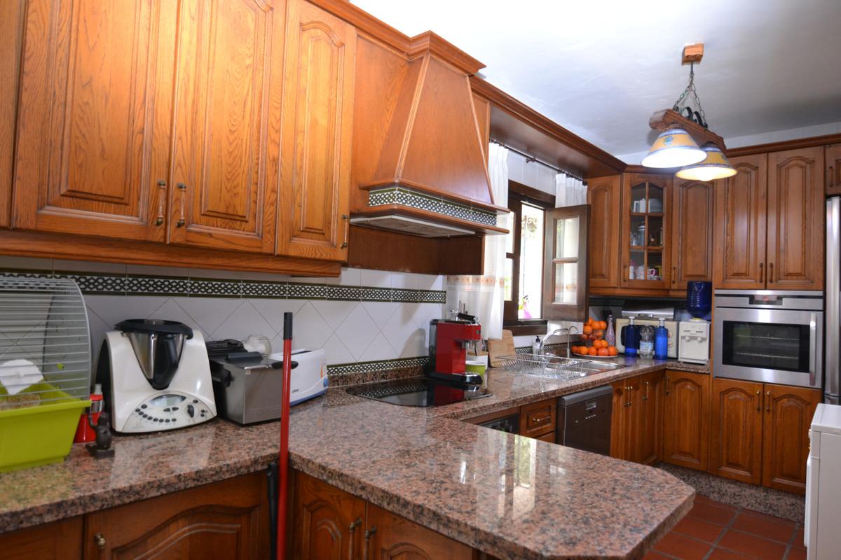 House en Arroyo de la Miel R3352849 8