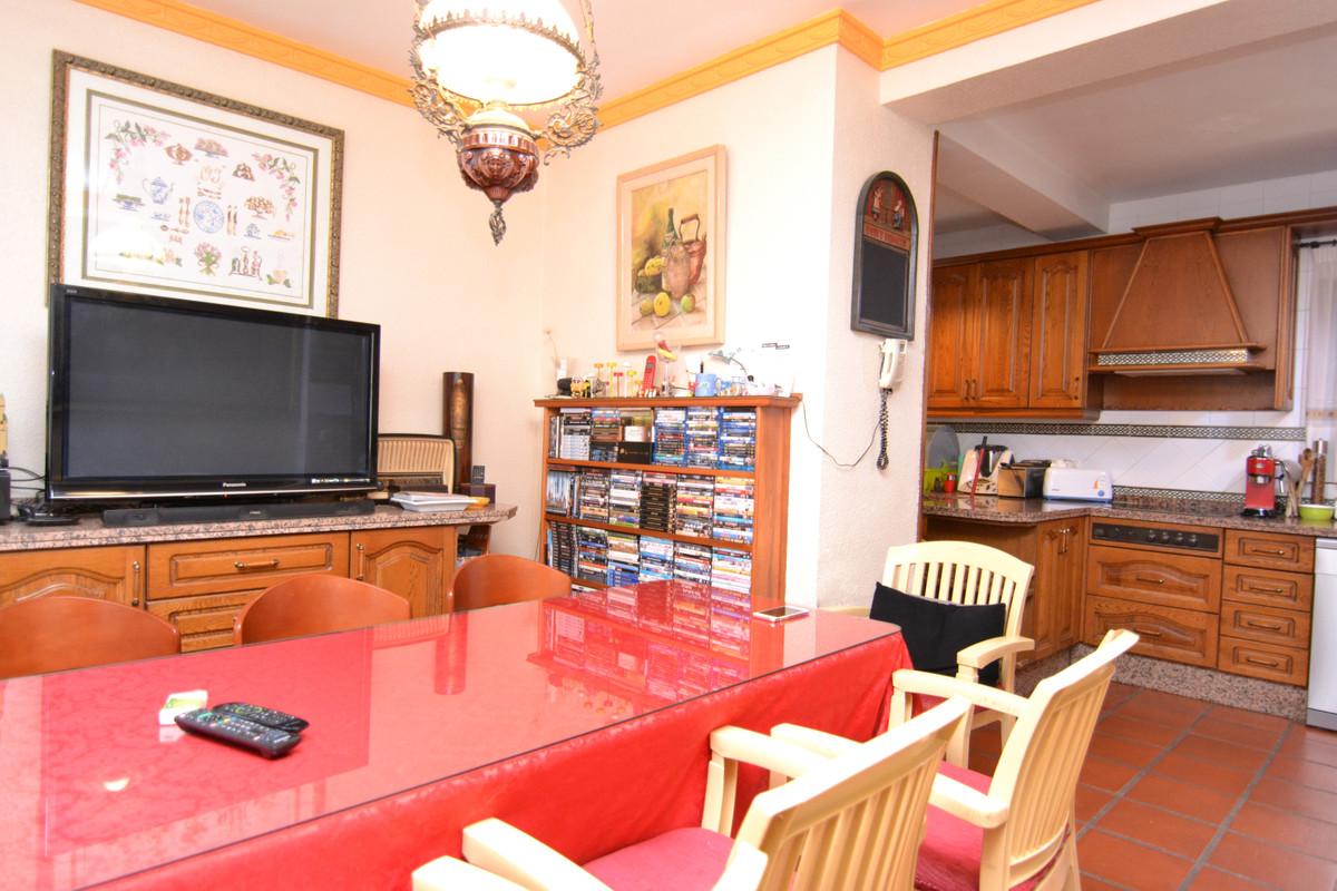 House en Arroyo de la Miel R3352849 9