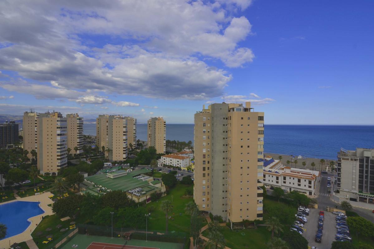 Apartment - Playamar