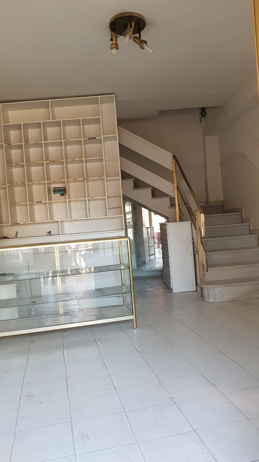 Commercial in Benalmadena