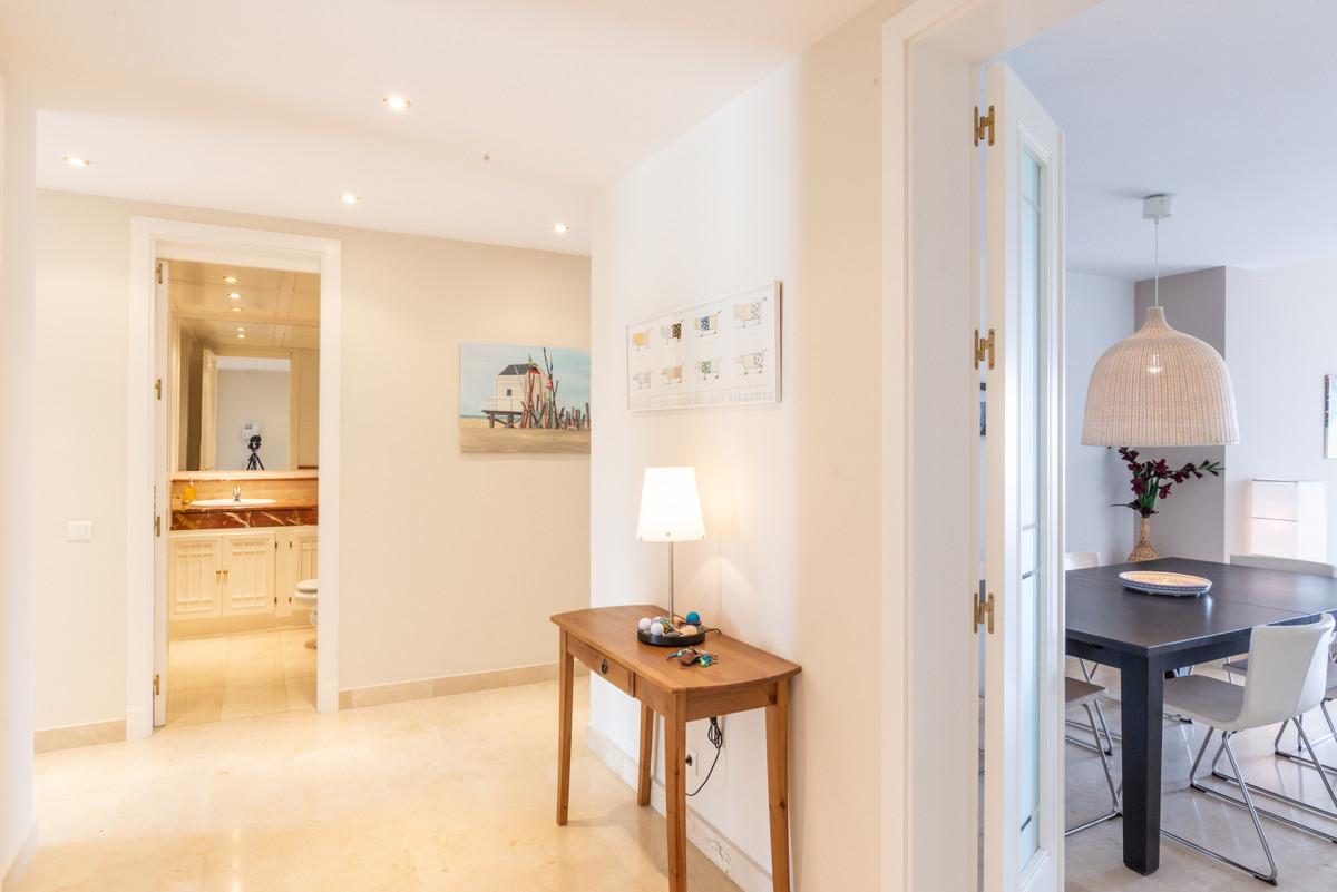 Apartamento 2 Dormitorios en Venta La Cala Golf